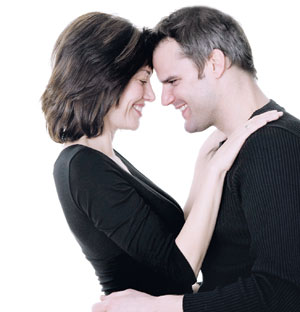 Hubungan Kelamin Suami Isteri http://mamakeyshaaneesa.blogspot.com