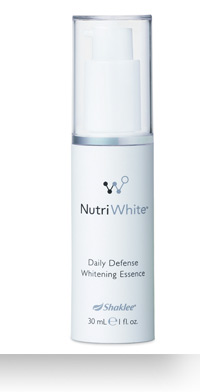 Daily Defense Whitening Essence