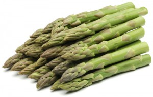 Green_Asparagus_Tips