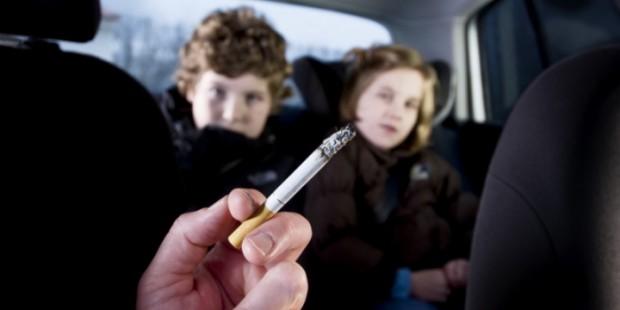 SMOKING-facebook