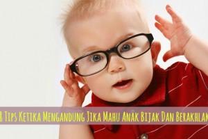 baby genius