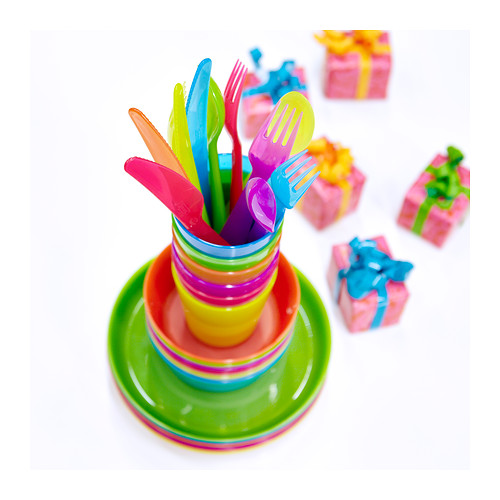 kalas-set-kutleri-keping-pelbagai-warna__0212517_PE319457_S4