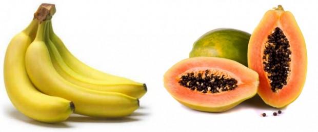 pisang n betil