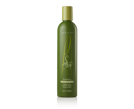 revitalizing-shampoo