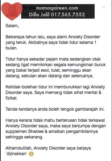 atasi-masalah-anxiety-disorder