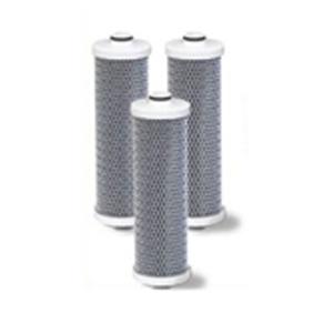 Filter (3 Pack)