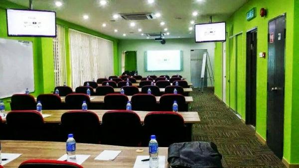 faizland seminar