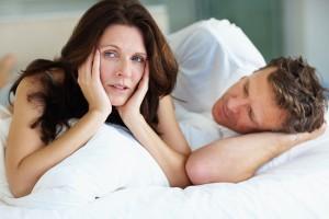 suami cepat pancut