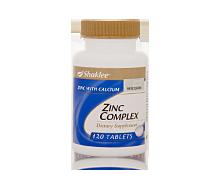 zinc-complex